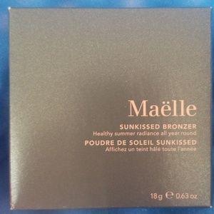 Maelle Beauty